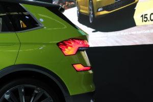 Skup samochodów osobowych Mszczonów